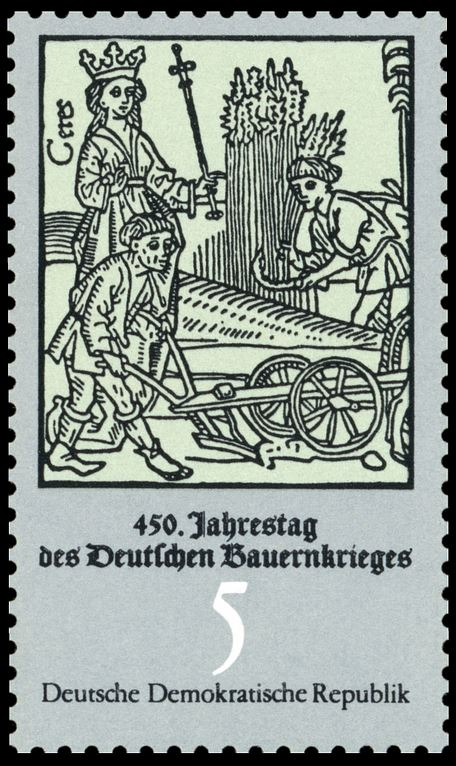 Briefmarken-Kalender 2018 - Seite 6 0523_b10