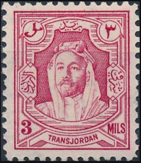 Briefmarken-Kalender 2018 - Seite 6 0525_j10