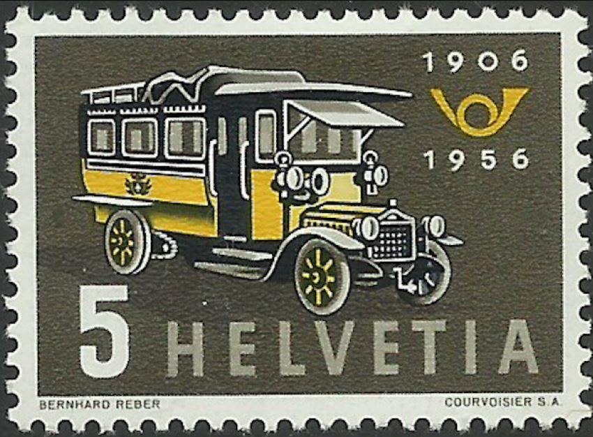 Briefmarken-Kalender 2018 - Seite 7 0601_b10