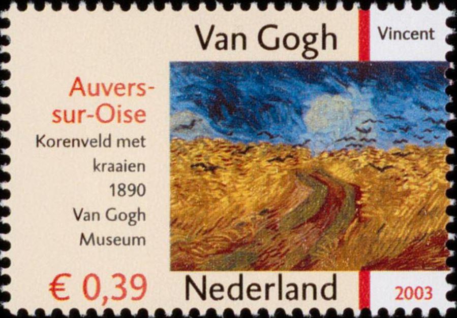 Briefmarken-Kalender 2018 - Seite 7 0602_g10