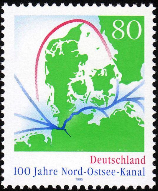 Briefmarken-Kalender 2018 - Seite 7 0603_k10