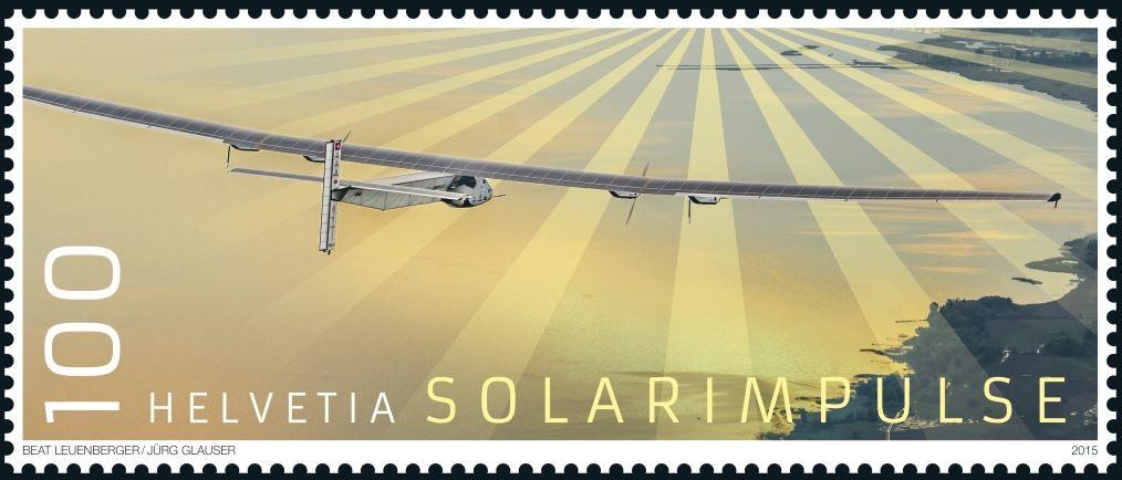 Briefmarken-Kalender 2018 - Seite 7 0606_s10