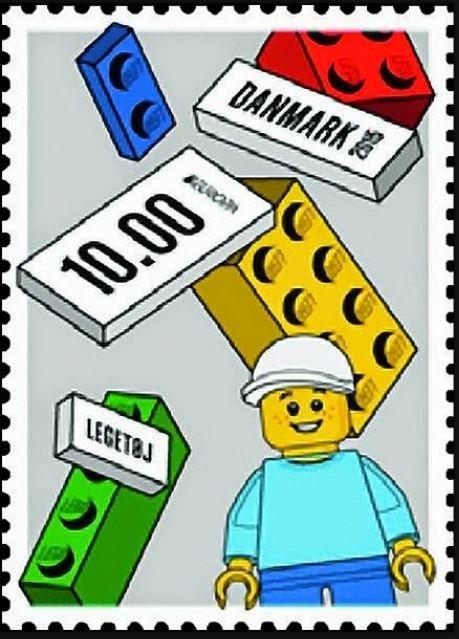 Briefmarken-Kalender 2018 - Seite 7 0607_l10