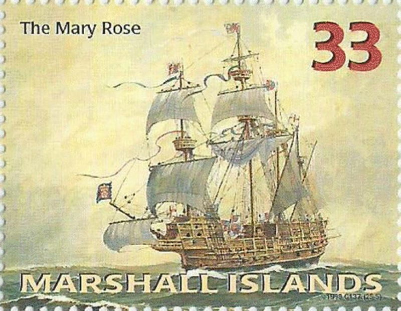 Briefmarken-Kalender 2017 - Seite 12 1011_s10