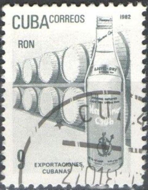 Briefmarken-Kalender 2017 - Seite 12 1014_r10