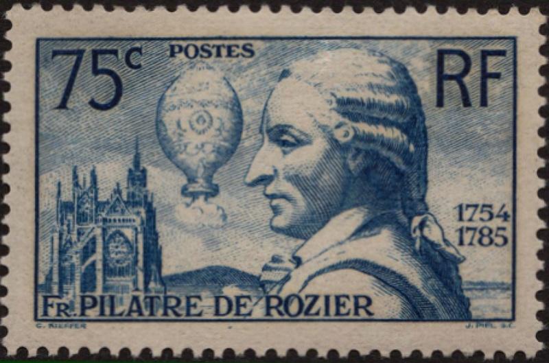 Briefmarken-Kalender 2017 - Seite 12 1015_d10