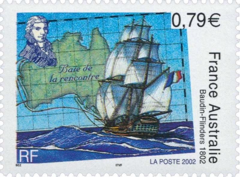 Briefmarken-Kalender 2017 - Seite 12 1019_b10