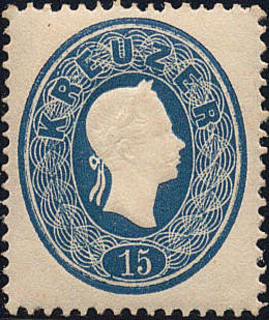 Briefmarken-Kalender 2017 - Seite 12 1020_k10