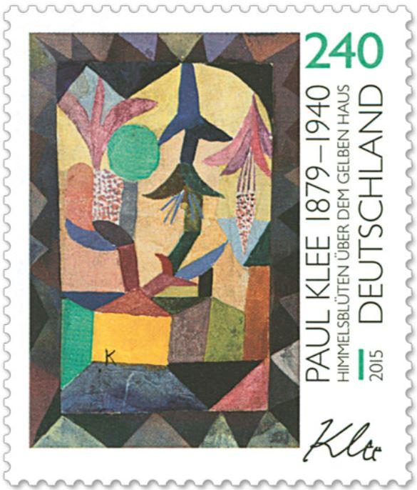 Briefmarken-Kalender 2017 - Seite 12 1021_k10