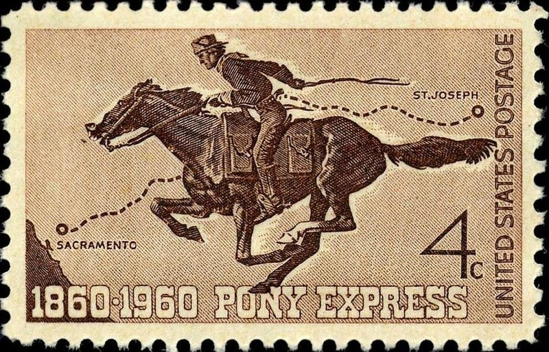 Briefmarken-Kalender 2017 - Seite 13 1022_p10