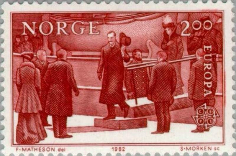 Briefmarken-Kalender 2017 - Seite 13 1026_n10
