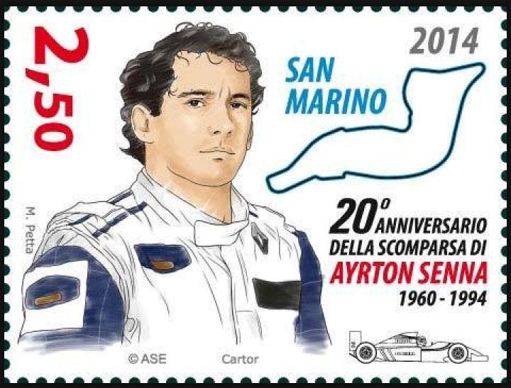 Briefmarken-Kalender 2017 - Seite 13 1030_s10