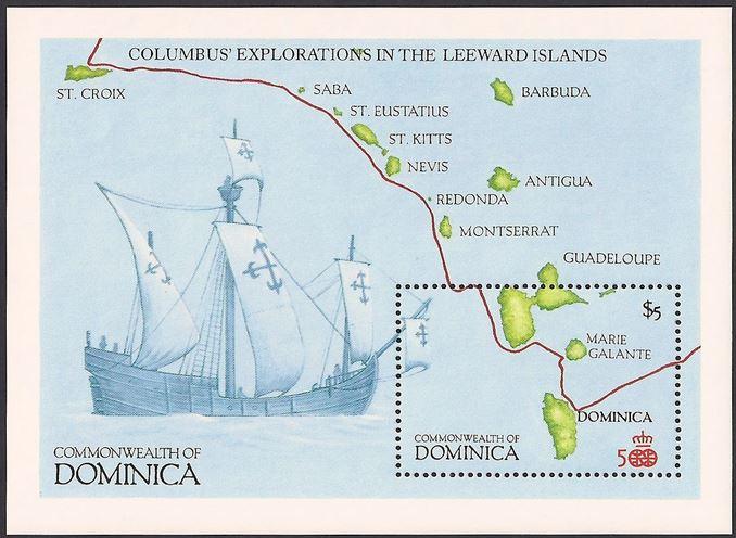 Briefmarken-Kalender 2017 - Seite 13 1103_d10