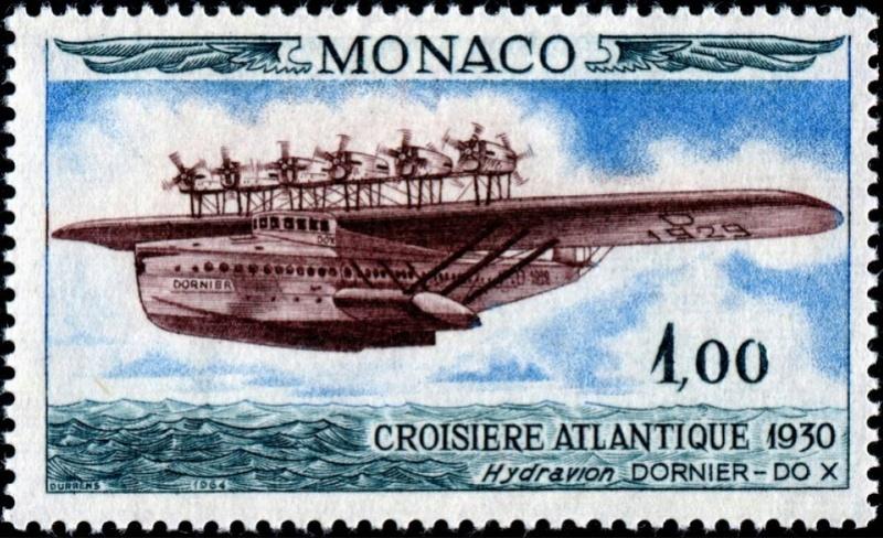 Briefmarken-Kalender 2017 - Seite 13 1105_d10