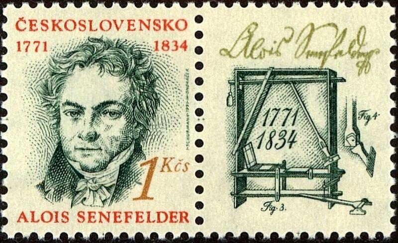 Briefmarken-Kalender 2017 - Seite 13 1106_l10