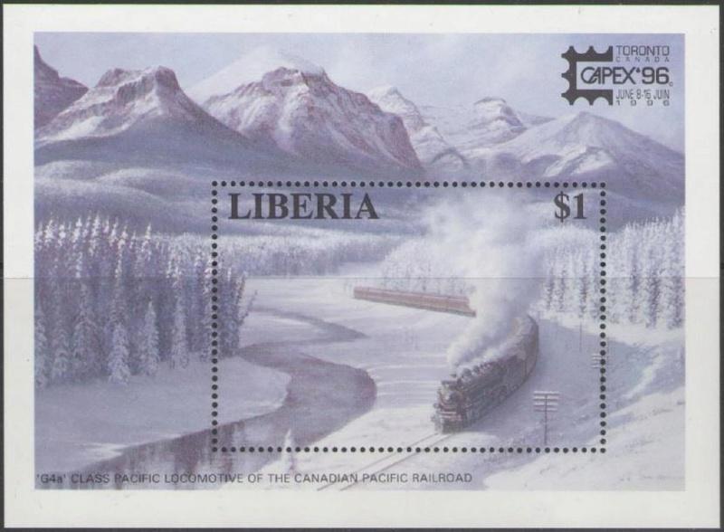 Briefmarken-Kalender 2017 - Seite 13 1107_l10