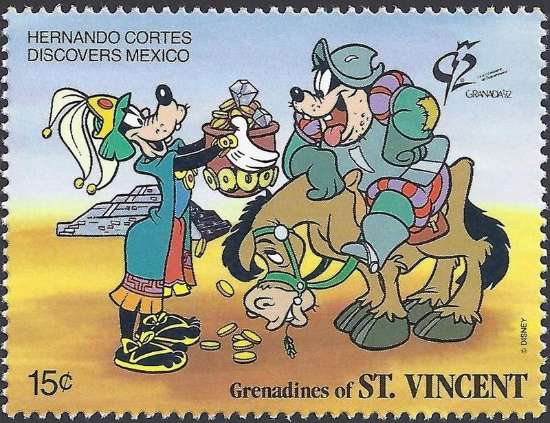 Briefmarken-Kalender 2017 - Seite 13 1108_c10
