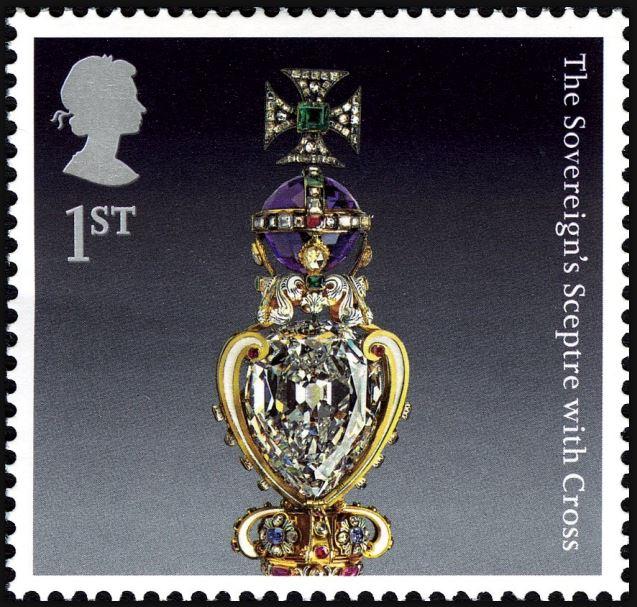 Briefmarken-Kalender 2017 - Seite 13 1109_c10