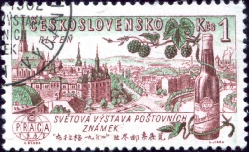 Briefmarken-Kalender 2017 - Seite 13 1111_p10