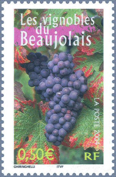 Briefmarken-Kalender 2017 - Seite 13 1113_w10