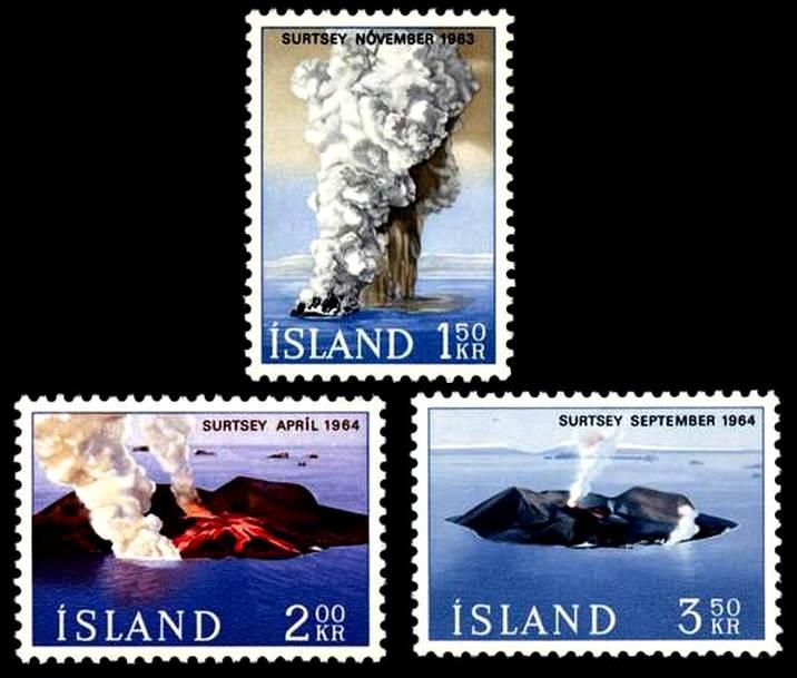 Briefmarken-Kalender 2017 - Seite 13 1114_s10