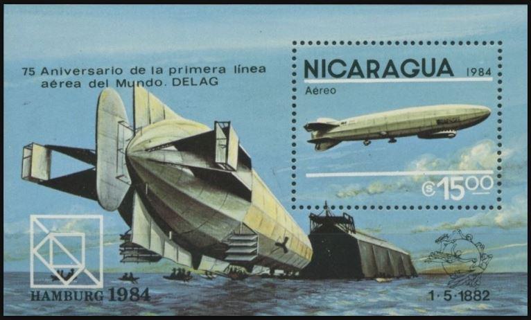 Briefmarken-Kalender 2017 - Seite 14 1115_d10