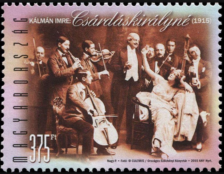 Briefmarken-Kalender 2017 - Seite 14 1117_k10