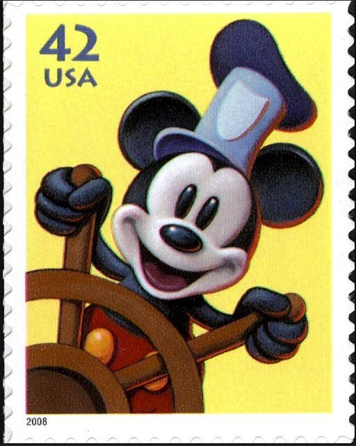Briefmarken-Kalender 2017 - Seite 14 1118_m10