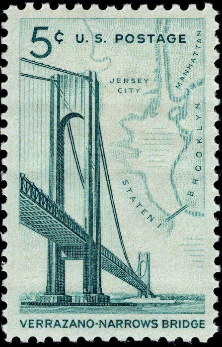 Briefmarken-Kalender 2017 - Seite 14 1121_f10
