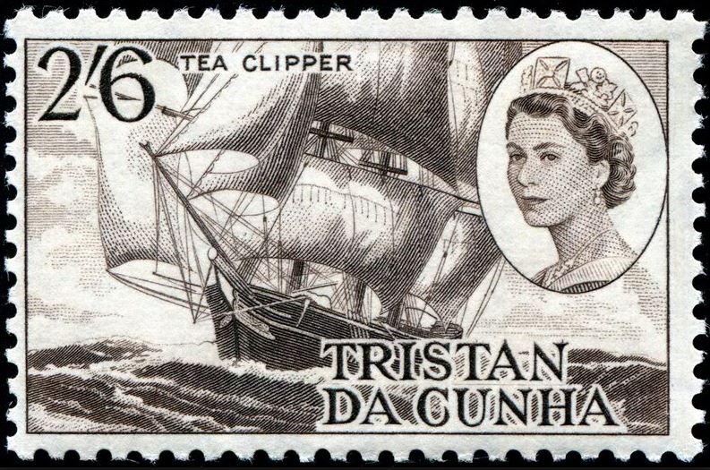 Briefmarken-Kalender 2017 - Seite 14 1123_c11