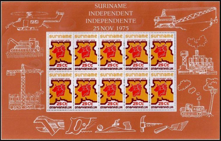 Briefmarken-Kalender 2017 - Seite 14 1125_s10
