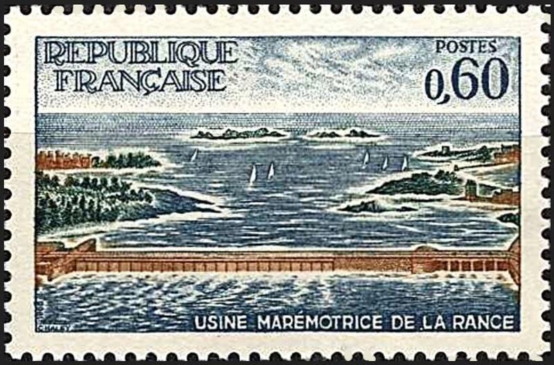 Briefmarken-Kalender 2017 - Seite 14 1126_u10