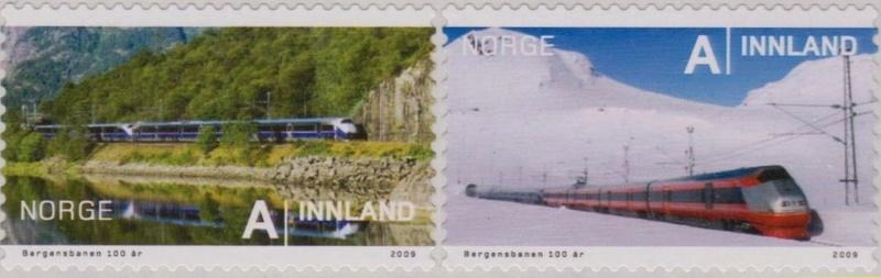 Briefmarken-Kalender 2017 - Seite 14 1127_b10