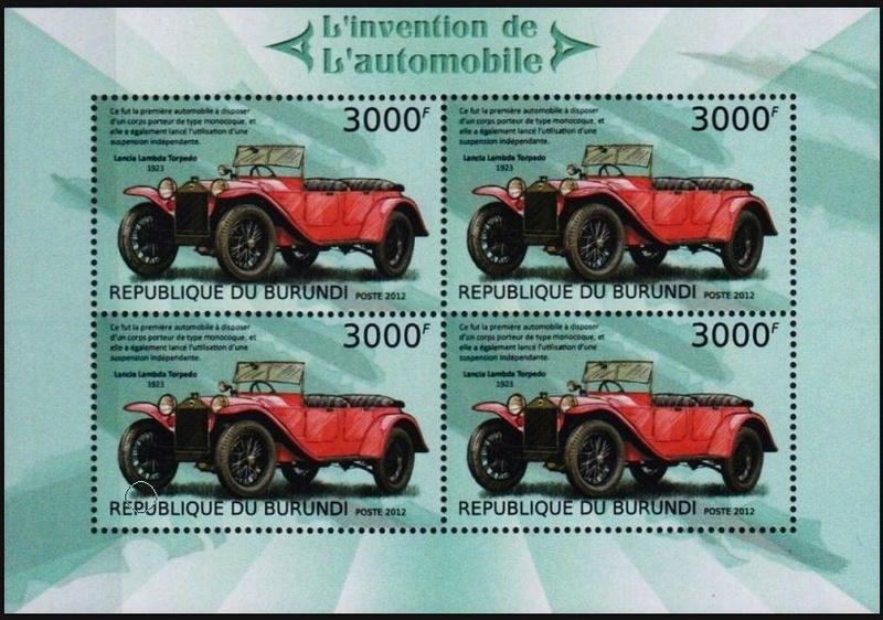 Briefmarken - Briefmarken-Kalender 2018 - Seite 14 1129_l10