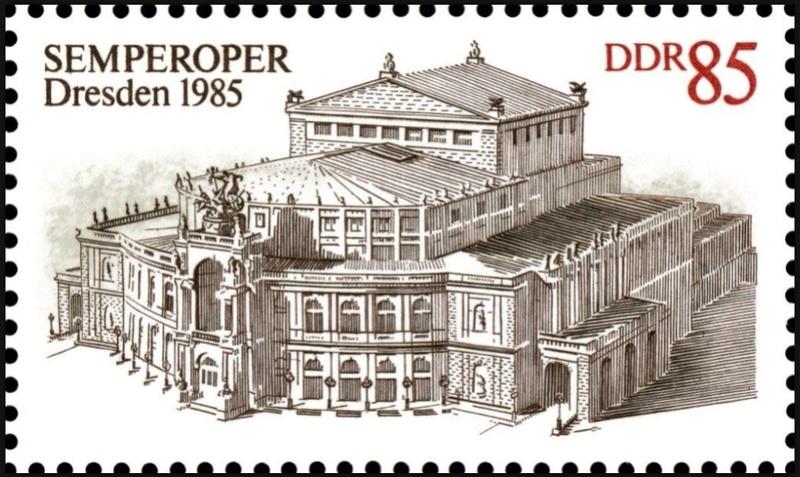 Briefmarken-Kalender 2017 - Seite 14 1129_s10