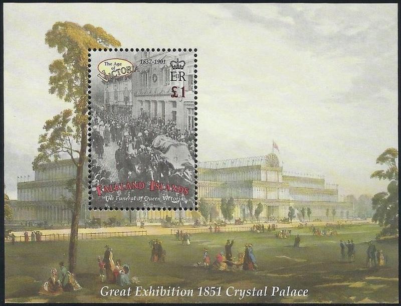 Briefmarken - Briefmarken-Kalender 2018 - Seite 14 1130_c11