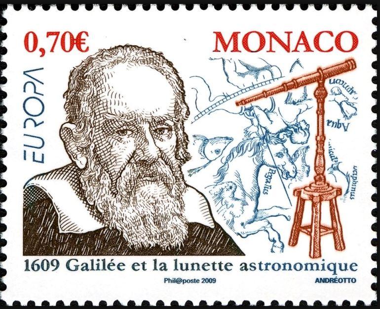 Briefmarken-Kalender 2017 - Seite 14 1130_g10