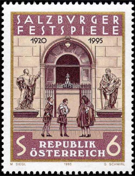 Briefmarken-Kalender 2017 - Seite 14 1201_j10