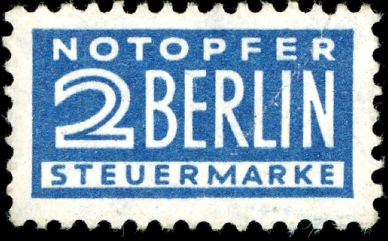 Briefmarken - Briefmarken-Kalender 2018 - Seite 14 1201_n10
