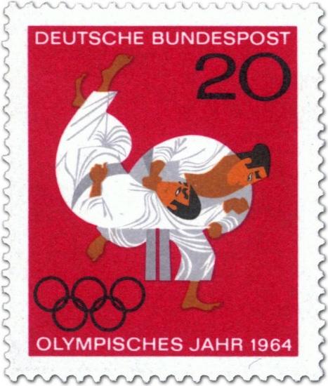 Briefmarken - Briefmarken-Kalender 2018 - Seite 14 1202_j10