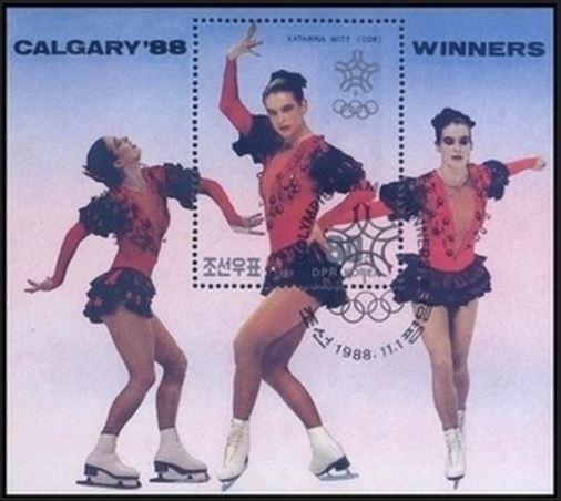 Briefmarken-Kalender 2017 - Seite 14 1203_w10