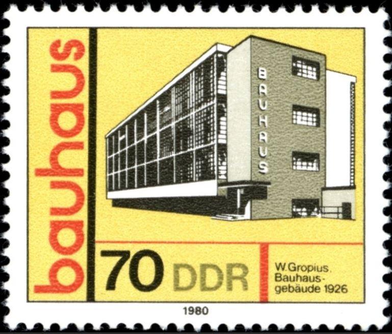 Briefmarken - Briefmarken-Kalender 2018 - Seite 14 1204_b10