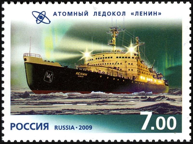 Briefmarken - Briefmarken-Kalender 2018 - Seite 14 1205_l10