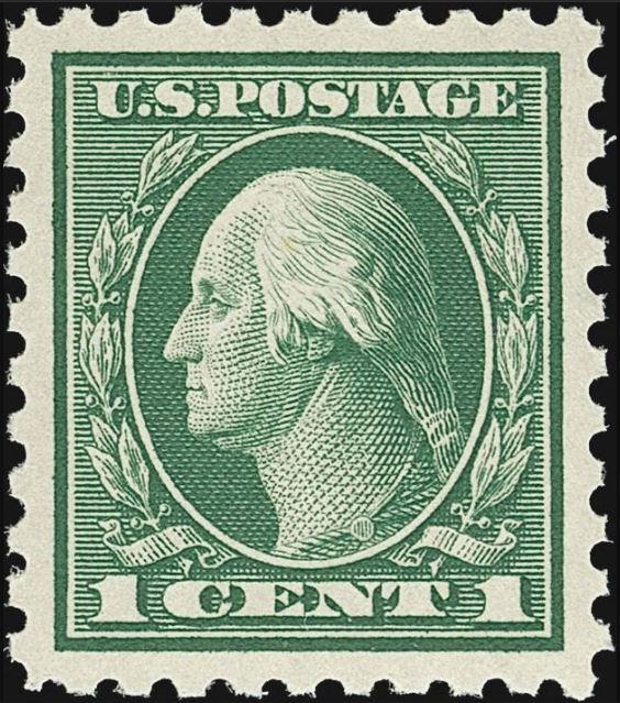 Briefmarken-Kalender 2017 - Seite 14 1205_w10