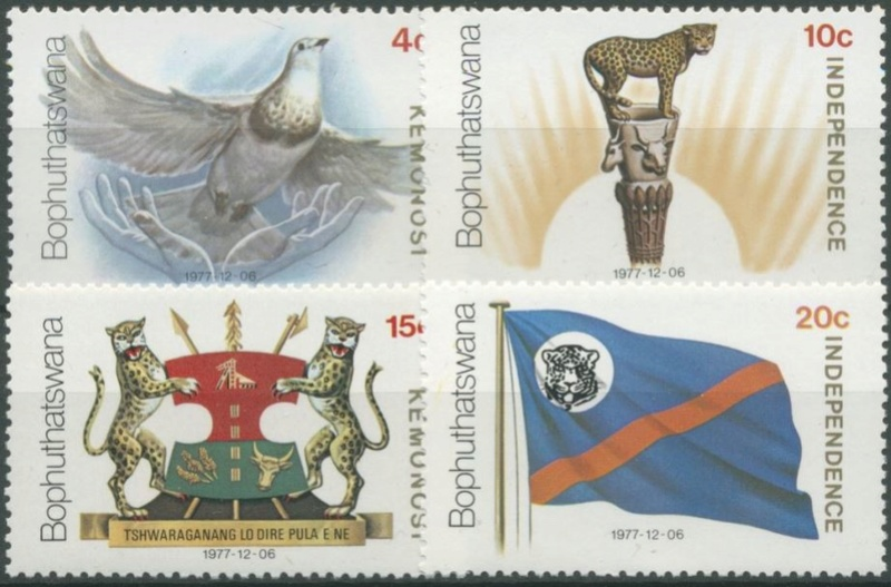 Briefmarken - Briefmarken-Kalender 2018 - Seite 14 1206_b10