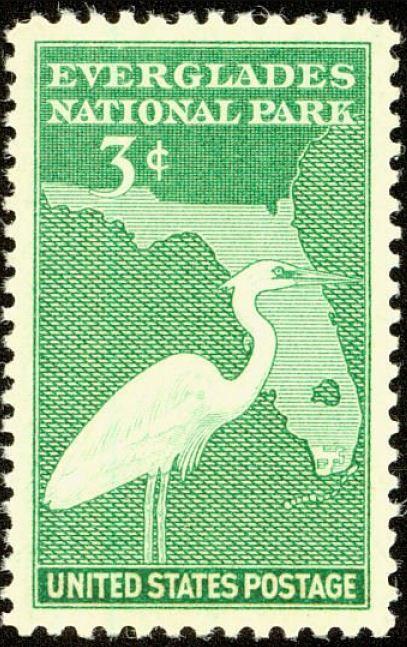 Briefmarken-Kalender 2017 - Seite 14 1206_r10