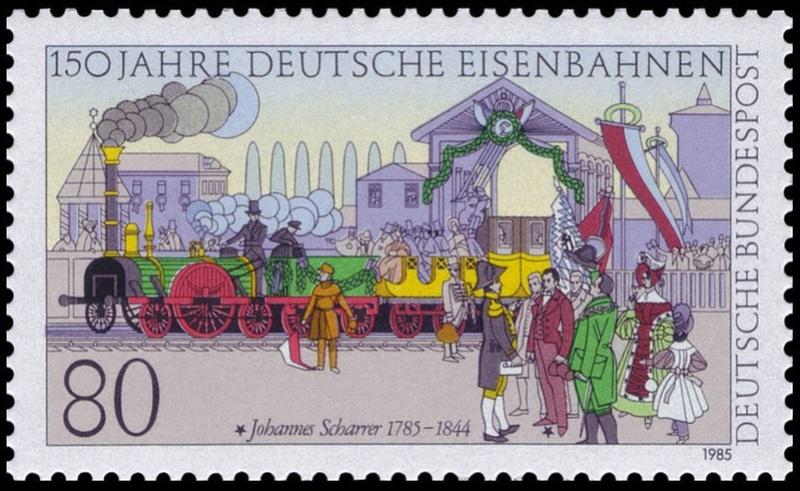 Briefmarken-Kalender 2017 - Seite 14 1207_e10