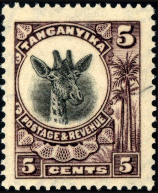 Briefmarken-Kalender 2017 - Seite 14 1209_t10