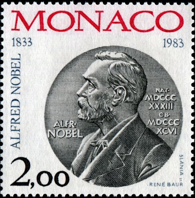 Briefmarken-Kalender 2017 - Seite 14 1210_n10