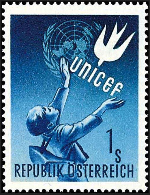 Briefmarken - Briefmarken-Kalender 2017 - Seite 15 1211_u10